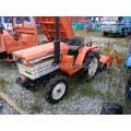 Трактор Kubota B1502