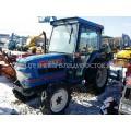Трактор Iseki TA9F 35 л.с.