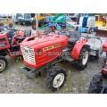 Трактор Yanmar YM1401D