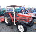Трактор YANMAR FX335