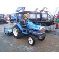 Трактор ISEKI TA250