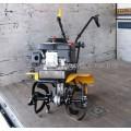 Мотокультиватор Tiller TIG5050