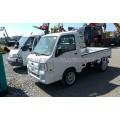Бортовой микрогрузовик Subaru Sambar Truck 4WD