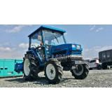 Трактор ISEKI TA312F  31 л.с.