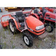 Трактор Kubota B52