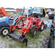 Трактор Yanmar YM1300D